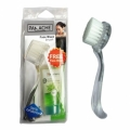 Panache Face Wash Brush Free Face Wash